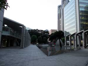 20120831a.jpg