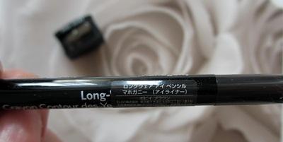 20121015b (2).JPG